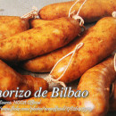 How to Make Chorizo De Bilbao